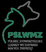 pslwmz